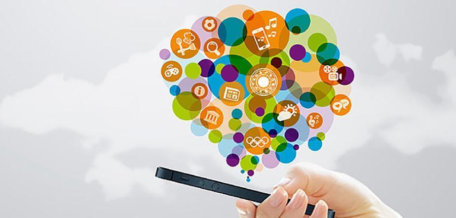 چطور خدمات ارزش افزوده در قبض های موبایل را مدیریت کنیم؟