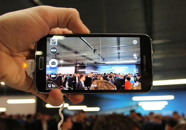 چطور از قابلیت HDR در دوربین های دیجیتال و موبایل ها استفاده کنیم؟