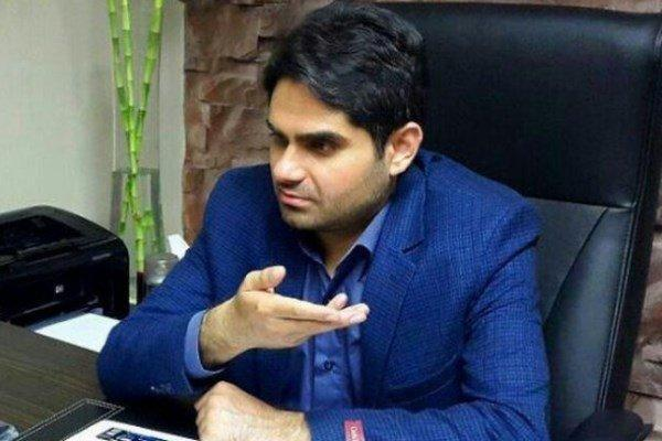 ایران رتبه اول منطقه را در تولید مقالات فناوری ارتباطات دارد