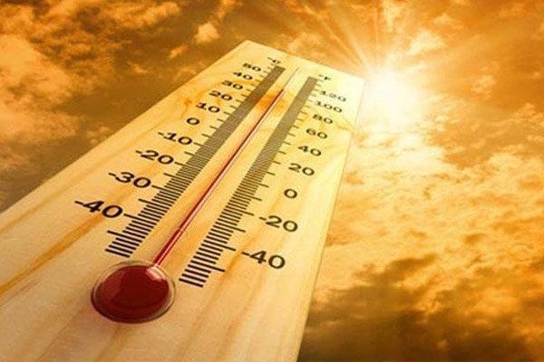 گرما در کره جنوبی 42 نفر را کُشت