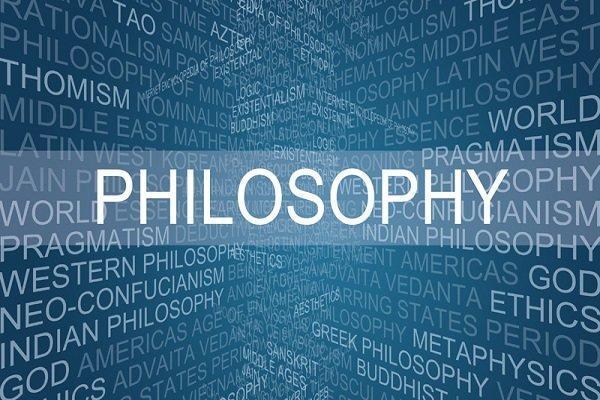 کنفرانس بین المللی فلسفه، موسیقی و احساسات برگزار می گردد