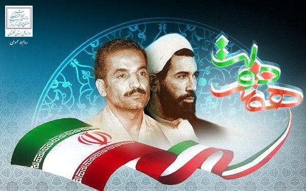 افتتاح 13 پروژه اداره کل میراث فرهنگی استان گلستان