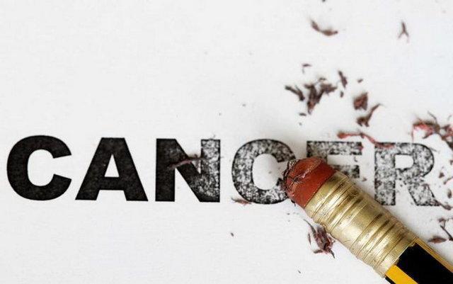 سونامی سرطان در ایران، واقعیت دارد؟