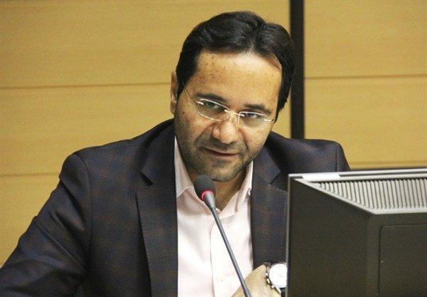 هدف گذاری صادرات استان زنجان برای امسال 500 میلیون دلار است