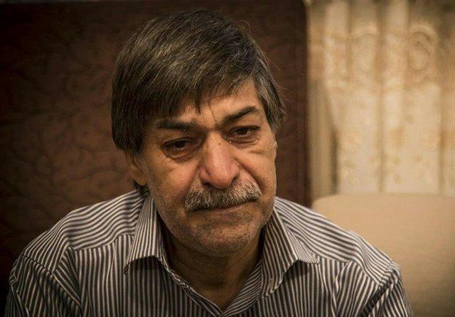 درگذشت روزنامه نگار پیشکسوت کردستانی