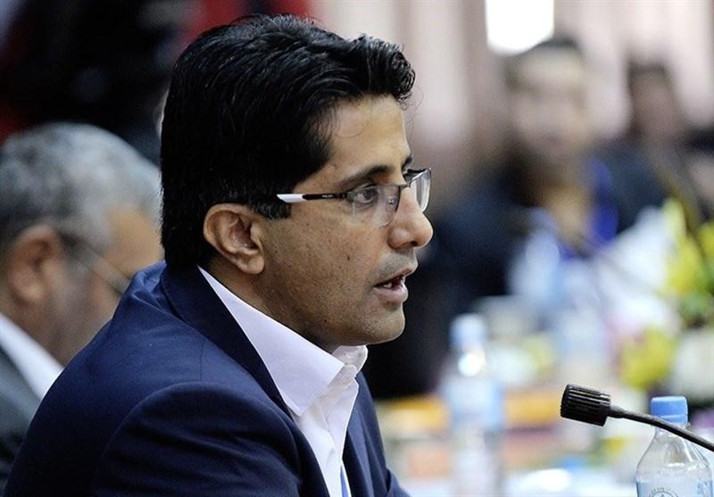ثوری: برای انتخاب نایب رئیس دیگر عجله و اشتباه نخواهم کرد، بعد از نشست خبری بوکس دیگر طالبی را ندیدم