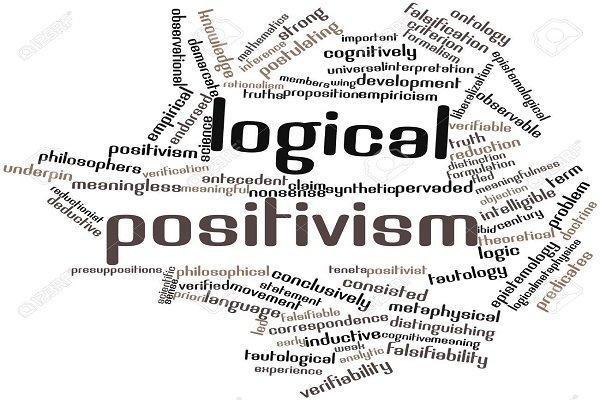 کنفرانس بین المللی پوزیتیویسم منطقی و روش علمی