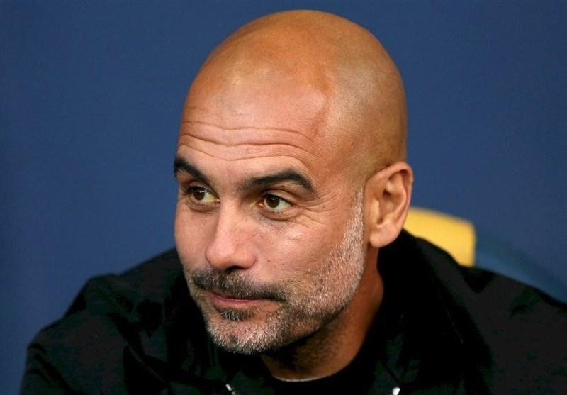 فوتبال دنیا، پپ گواردیولا: پزشکان گفته اند آگوئرو می تواند بازی کند، ناگلزمن موفق خواهد شد