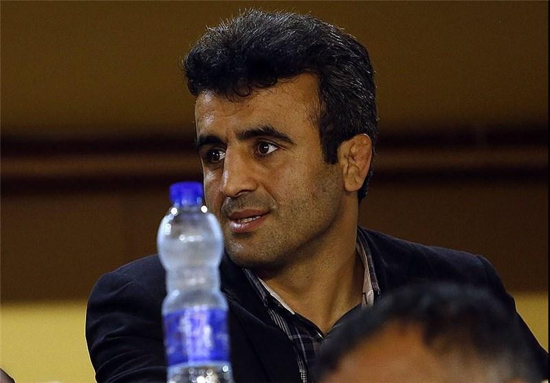 مراد محمدی: قربانی اعتماد بی حاصل و نابجای خودم شدم، یاد گرفته ام مردانه دنبالم حقم باشم نه رندانه
