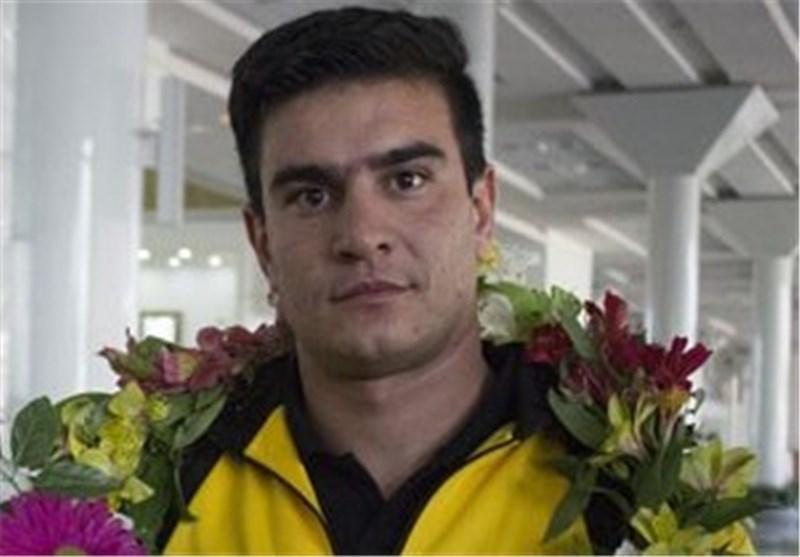 از اندونزی، جوانمردی: سطح بازی های پاراآسیایی از پارالمپیک هم بالاتر بود