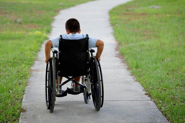 طراحی مجموعه تفریحی و فرهنگی ویژه معلولان جسمی و حرکتی