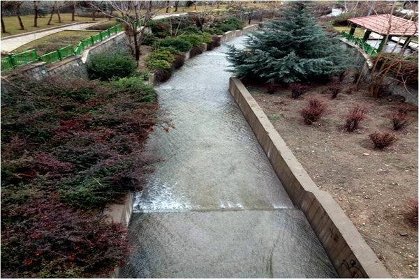 آب بندان های مازندران سال آینده لایروبی می شوند