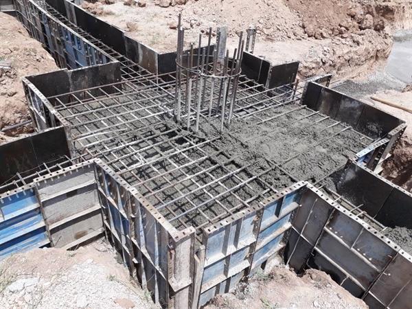 91 پروژه سرمایه گذاری در حوزه گردشگری اردبیل اجرا می گردد