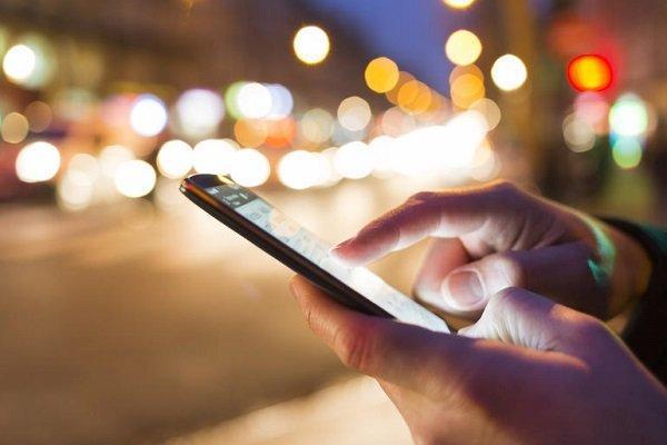 توقف رشد سیم کارت در کشور، ضریب نفوذ موبایل ثابت ماند
