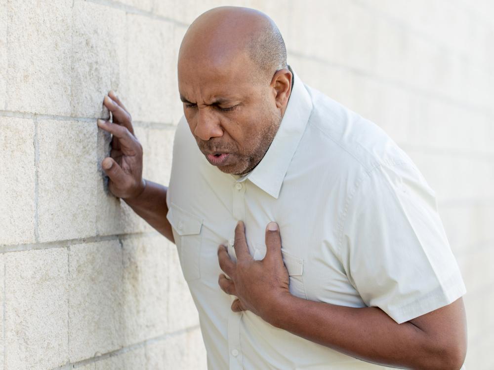 آیا سرو صدا باعث حمله قلبی می گردد؟