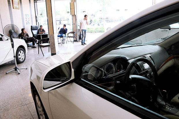 کشمکش بر سر طرح ساماندهی بازار خودرو، این بار، به منزل خواهد رسید؟