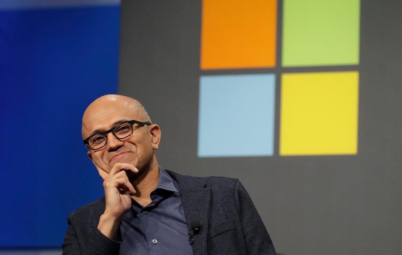مایکروسافت چگونه به یکی از ارزشمندترین کمپانی های دنیا تبدیل شد؟