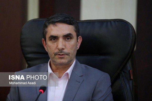 ایران انتظار پایبندی عملی اروپا به برجام را دارد