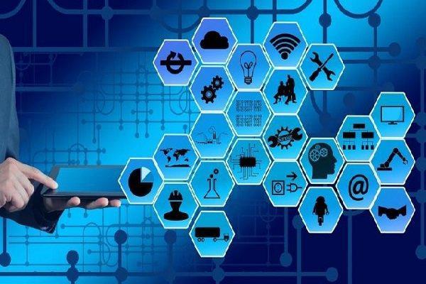 دبیر ستاد توسعه فناوری دیجیتال و هوشمندسازی منصوب شد