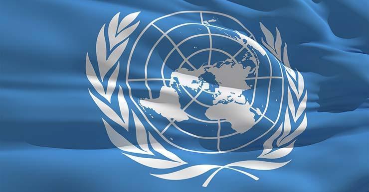 سازمان ملل: مدیریت نادرست انتخابات ریاست جمهوری افغانستان غیر قابل قبول است