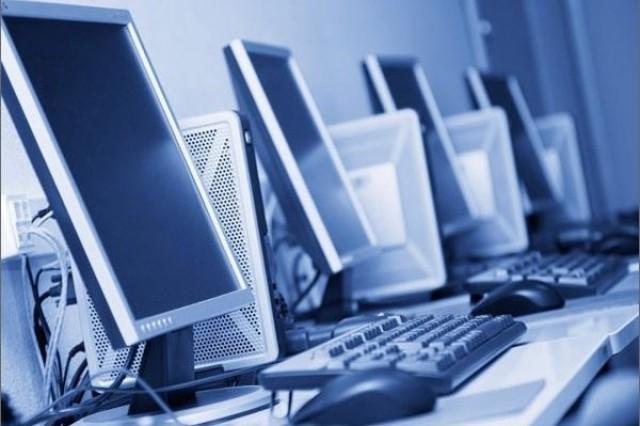 رئیس نظام صنفی رایانه استان ایلام عنوان نمود؛ برگزاری مجمع عمومی نظام صنفی رایانه در ایلام