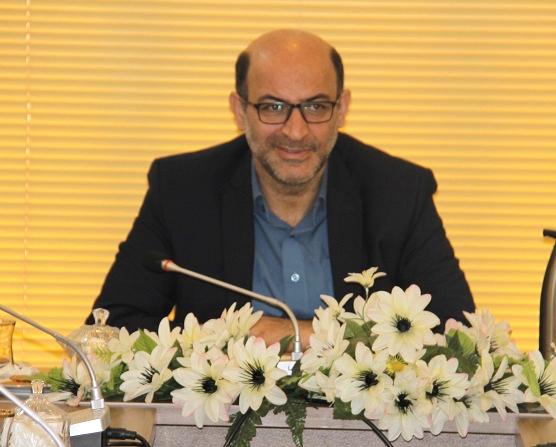 مشارکت حداکثری دستگاه های اجرایی آذربایجان غربی در نمایشگاه گردشگری تهران