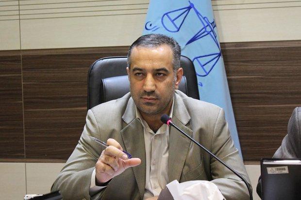 رشوه 650 میلیون تومانی در ورزش و جوانان استان سمنان کشف شد