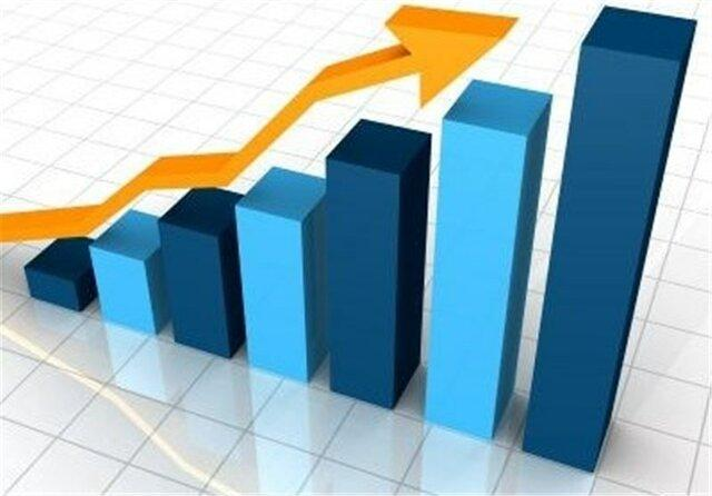 دور باطل افزایش تورم و فقر طبقه متوسط