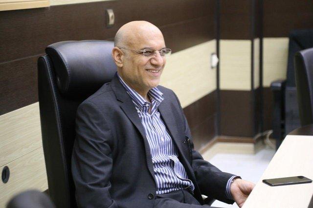 فتحی: شفر و خطیر اختلاف سلیقه دارند ، بیانیه ها، شیطنت دوستانی است که استقلال را دوست ندارند