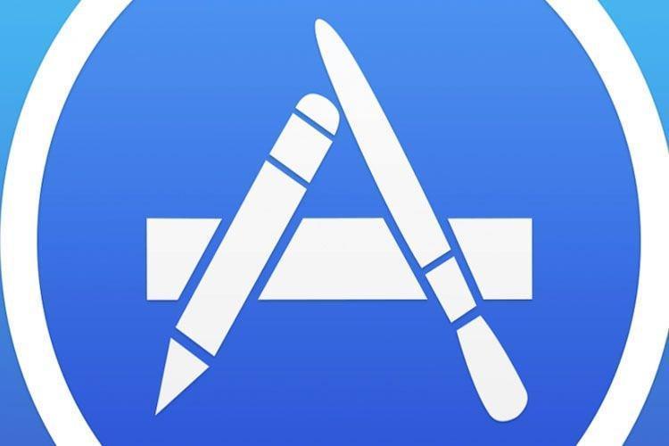 اپل اپلیکیشن های آیفون، آیپد و مک را یکپارچه می نماید