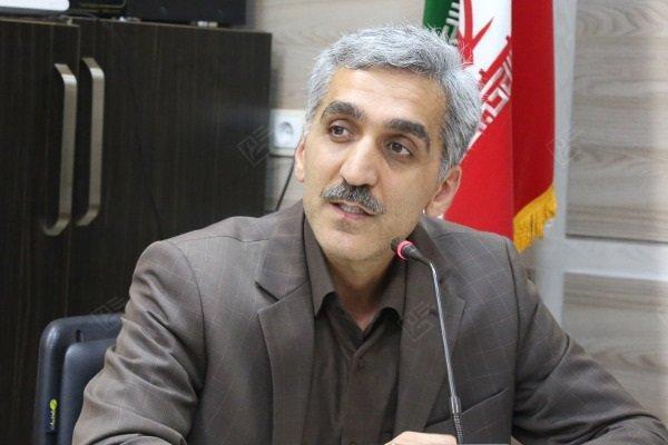 توسعه مراکز سلامت استان بوشهر نیازمند مشارکت خیرین است
