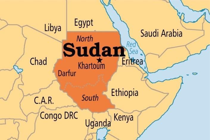 عمرالبشیر نخست وزیر جدید سودان را منصوب کرد