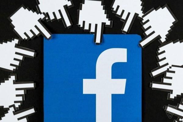 چطور دست فیس بوک را از اطلاعات خود کوتاه کنیم؟