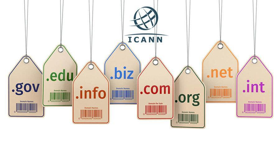 آیکان در خصوص حمله به زیرساخت اینترنت هشدار داد