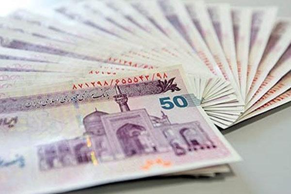 حقوق همه کارمندان دولت 500 هزار تومان افزایش می یابد
