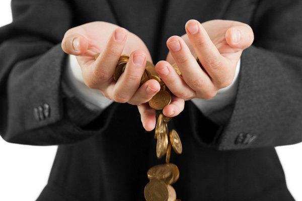 راهنمایی سرمایه گذاری به سمت صنایع با ارزش افزوده