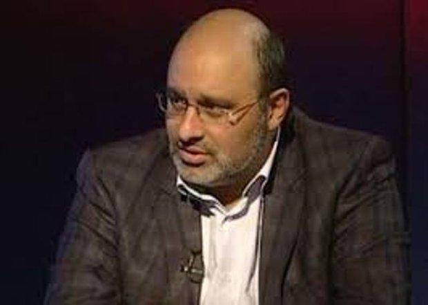 سیدمحمدرضا سیدحسینی شهردار منتخب یزد شد