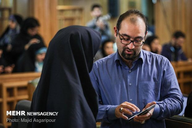 عصر آرام شورای شهر تهران، یاری به تعریض معابر بافت فرسوده