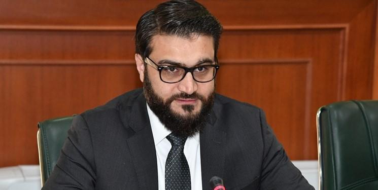 سفر رئیس شورای امنیت ملی افغانستان به تاشکند؛ اوضاع منطقه محور رایزنی
