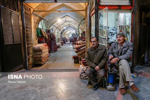 قیمت اجاره مسکن و مغازه در همدان به شدت بالاست