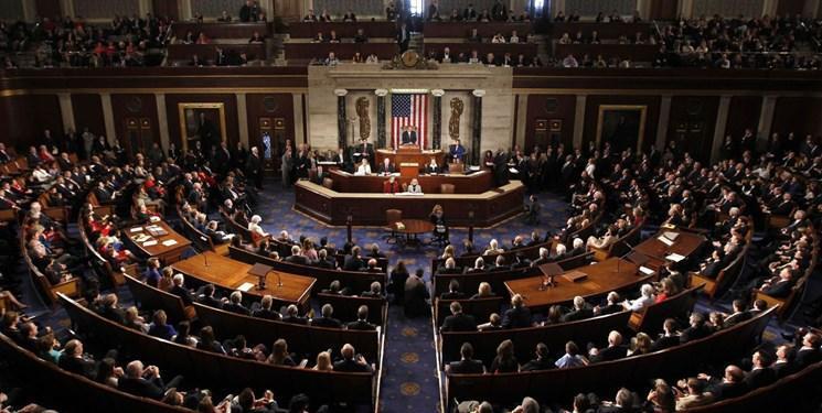 سنا قطعنامه قطع حمایت آمریکا از ائتلاف متجاوز به یمن را تصویب کرد