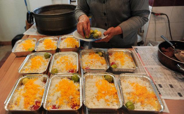 31 هزار بازرسی از مراکز غذایی و اماکن عمومی و پلمب 98 مکان متخلف