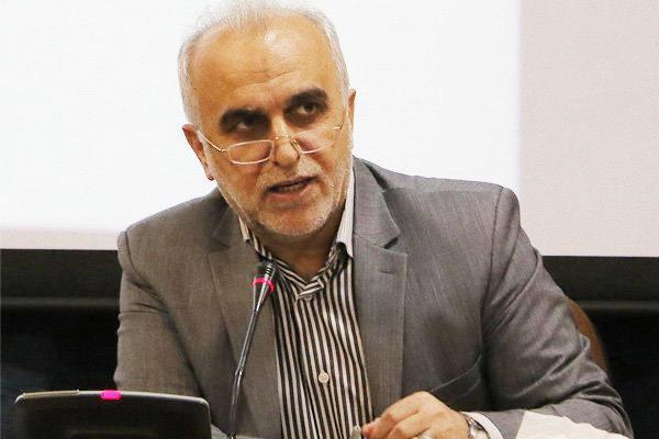 مسائل سیل زدگان به روایت وزیر اقتصاد
