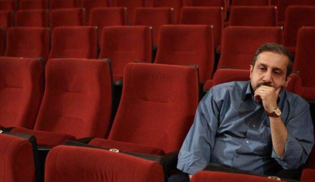تمرکزم بر تئاتر است ، تغییرات در ساختار صدور مجوزهای سینمایی و خانگی