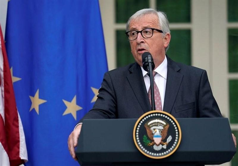 انتقاد شدید کمیسیون اروپایی به کنترل های مرزی اعضا برای مقابله با هجوم پناهندگان
