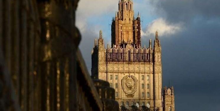 مسکو: آمریکا مسبب اصلی تحولات اخیر پیرامون برجام است