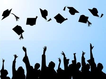 دانش آموختگان دانشگاه فردوسی از چه خدماتی بهره مند می شوند؟