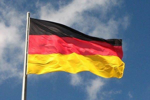 برلین: با تشدید تنش در منطقه مخالفیم