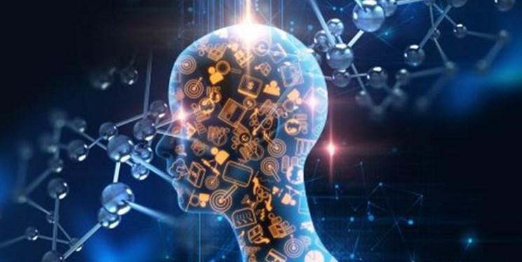 تعلیم هوش مصنوعی در مایکروسافت