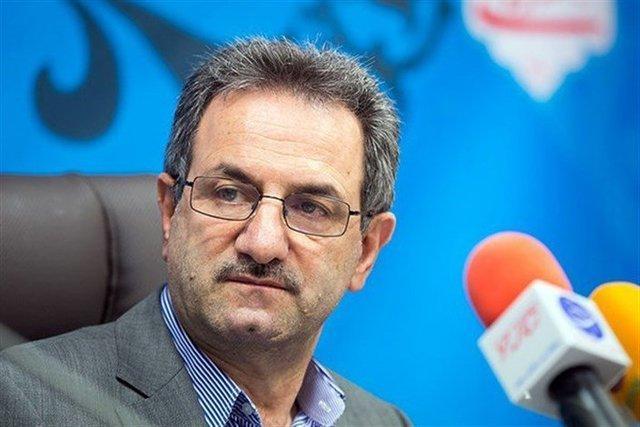 استاندار تهران تاکید نمود: لزوم حفظ بی طرفی در برگزاری انتخابات سال جاری